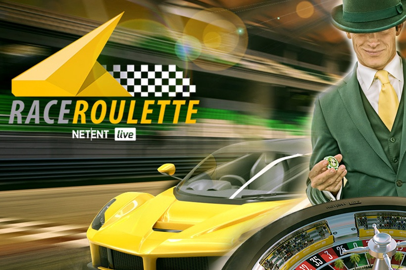 Mr Green Casino Live Roulette Promo